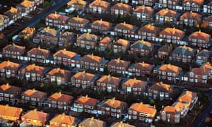 Affordable housing claimants double