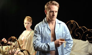 Cat On A Hot Tin Roof Tennessee Williamss Southern Discomfort  Expired Cat On A Hot Tin Roof At The West Yorkshire Playhouse Enjoy A   For  Ticket Offer For A Special Performance Website Project Management also Business Plan Writers Florida  Do My Lab Report