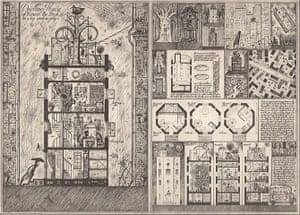Brodsky: Alexander Brodsky and Ilya Utkin