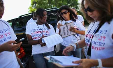 florida voters immigration
