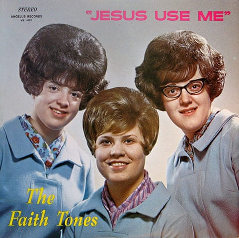 The worst album sleeves of all time - in pictures | Music