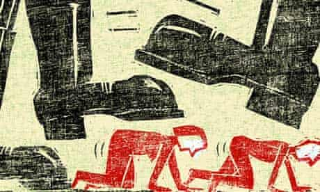 Illustration Daniel Pudles