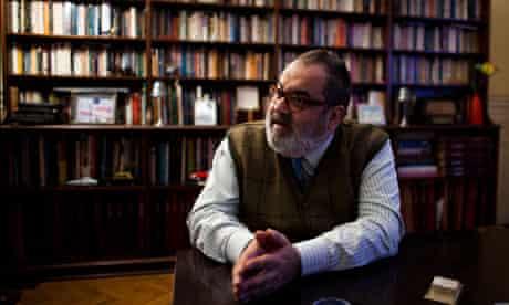 argentina-journalist-detain-chavez