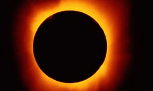 how to get a good picture of the solar eclipse