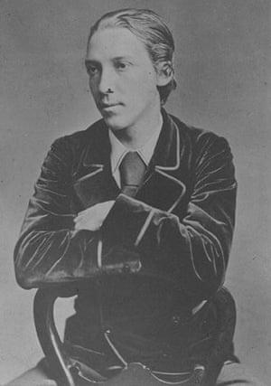 Robert Louis Stevenson: Robert Louis Stevenson in 1874