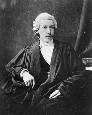Robert Louis Stevenson: Robert Louis Stevenson in 1875