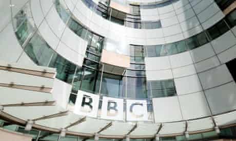 BBC Twitter