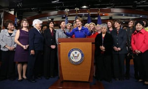 Nancy Pelosi to stay on in House