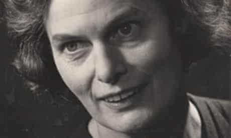 Angela Rodaway