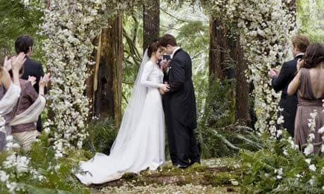 Twilight: what have we learned? | Film | The Guardian