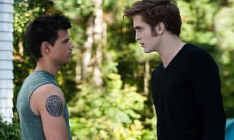 Twilight: Eclipse