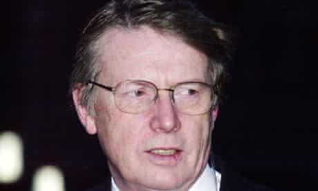 Alun Michael