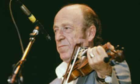 Martin Fay