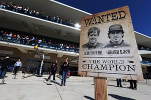 formula one: 19. F1 Grand Prix of USA - Qualifying