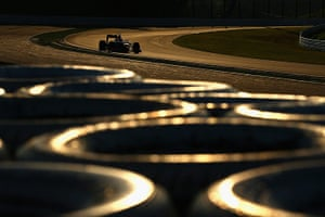 f1: 15. F1 Grand Prix of Japan