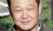 Li Bo 18th Party Congress policy priority debate