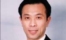 Bo Zhiyue 18th Party Congress policy priority debate