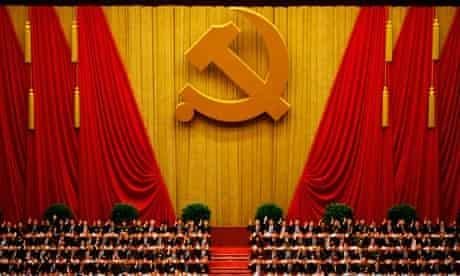 China-congress-Beijing