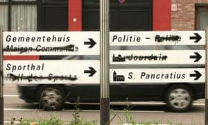 divided-belgium