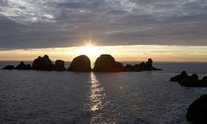 sark-islands