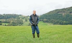 Jonathon Wilkinson of Map
