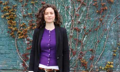 Anna van Heeswijk