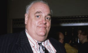 Cyril Smith Sex Abuse Allegations