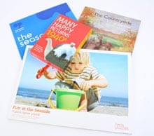 Active Minds puzzle and painting book