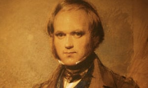 the private life of charles darwin science the guardian