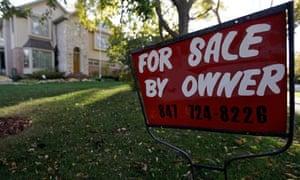 us mortgage tax