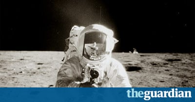 The golden age of space exploration – in pictures ...