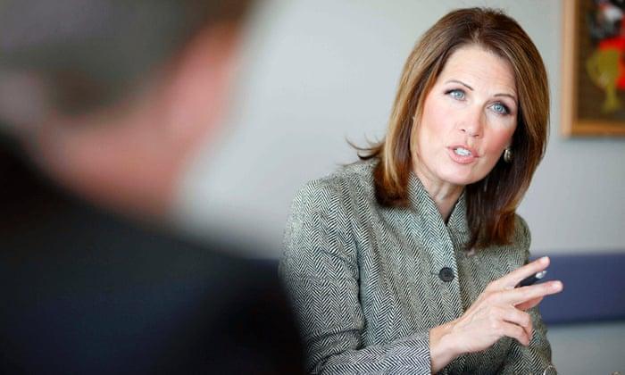 Republicans contemplate Romney loss as Florida tallies votes – US