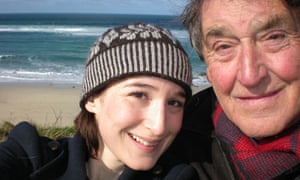 rebecca ley and father