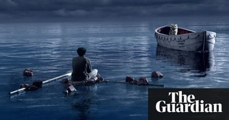life of pi is a visual triumph but it won t stand repeat viewings  life of pi is a visual triumph but it won t stand repeat viewings film the guardian
