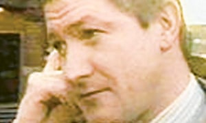 Pat Finucane. David Cameron will make a statement in the Commons about the report into security service collusion in Finucane's murder in Northern Ireland in 1989.