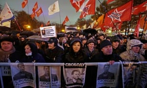 moscow-protest-rally