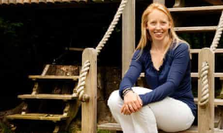 egg donor Shelley Lawson