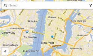 Google Maps iPhone app goes straight to the top of Apple\'s most ...