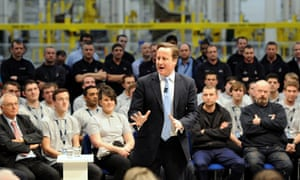 bae airbus contracts cameron