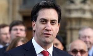 english language initiative miliband
