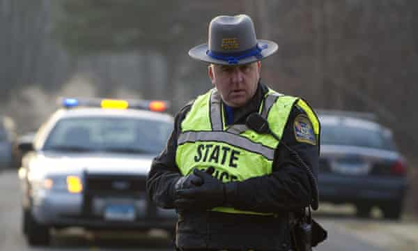 Newtown School Shooting Victims Names Revealed As It Happened World News The Guardian