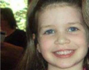 Victims: Jessica Rekos