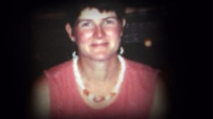 Victims: Anne Marie Murphy