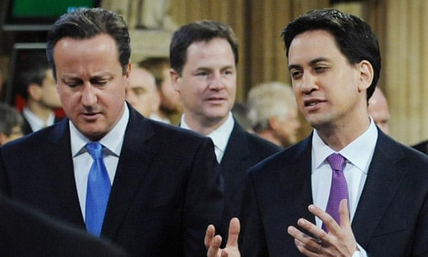 https://i.guim.co.uk/img/static/sys-images/Guardian/Pix/pictures/2012/12/17/1355773270407/David-Cameron-Nick-Clegg--011.jpg?w=620&q=85&auto=format&sharp=10&s=0d565ecabadd68e184070930da784f11