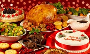 Muslims Celebrate Christmas.How Do Muslims Celebrate Christmas Turkey Top Of The Pops