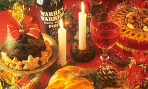 Christmas Dinner Party.Christmas Dinner Chemistry Wow Your Guests With These Party