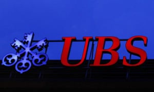 UBS will hand over $1.5bn and admit wrongdoing at its Japanese arm to settle Libor fixing claims