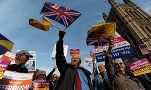 United Kingdom Independence Party (UKIP)