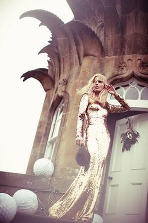 Observer Photography: Fashion 1