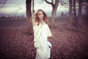 Observer Photography: Fashion 3